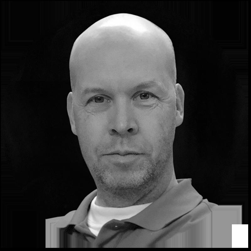 Per-Ivar Andersson